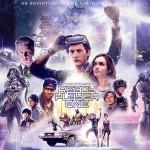 Steven Spielberg's Ready Player One Rakes In $181.2 Million Worldwide