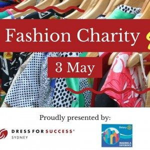 Featured Event Of The Day:  FLASH Fashion Sale
