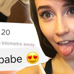 This Prankster Pretended To Be A Girl On Tinder. The Result Was Hilarious!