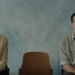 The Trailer For Wildlife Starring Jake Gyllenhaal & Carey Mulligan Has Just Dropped And… WOW