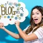 9 Killer Tips And Tricks That Are Guaranteed To Make Your Blog Stand Out