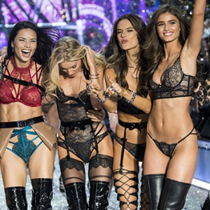 10 Things You Probably Didn't Know About Victoria's Secret. Prepare To Be Blown Away