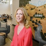 How This Woman Made The Leap From Business Attorney To Successful Entrepreneur