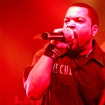 Featured Event Of The Week: Ice Cube at Vivid LIVE