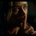 """The Verdict On """"A Quiet Place:"""" Is It Worth Your Time And Money??"""