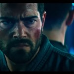 18 Upcoming Movie Trailers That Are Guaranteed To Knock Your Socks Off