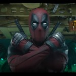 The Verdict On Deadpool 2: Is It Worth Your Time And Money??