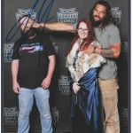 This Fan's Photo With Jason Momoa Went Viral For The Most Hilarious Reason