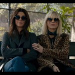 Ocean 8 Just Stole The Number One Spot At The Australian Box Office