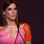 These 10 Speeches From Some Of The Most Powerful Hollywood Stars Are Guaranteed To Inspire You
