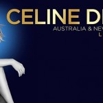 Featured Event Of The Week: Celine Dion at Qudos Bank Arena
