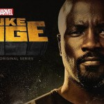 """The Verdict On """"Luke Cage: Season 2:"""" Is It Worth Your Time And Money??"""