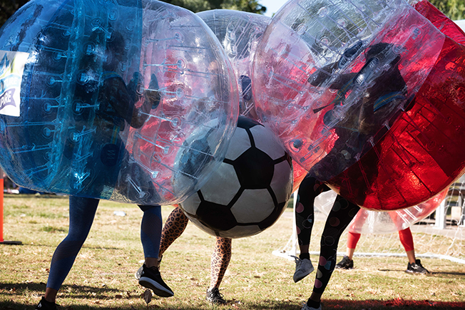Bubble soccer (6 of 21)