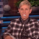 """The Newly Crowned """"America's Got Talent"""" Winner Just Left Ellen Speechless With This EPIC Trick"""
