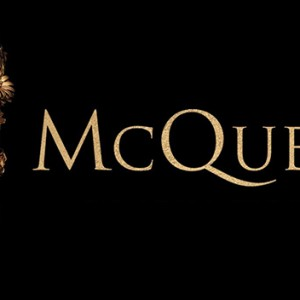 The Verdict On McQueen: Is It Worth Your Time And Money??
