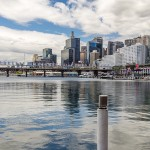 Featured Event Of The Week: Pyrmont Festival 2018
