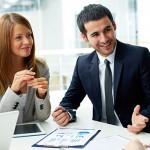 3 Ways Social Media Marketing Can Help Grow Your Business