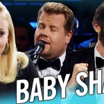 'Baby Shark' Just Got A Hollywood Makeover And The Result Was Pure GOLD