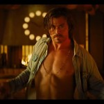 The Verdict On Bad Times At The El Royale: Is It Worth Your Time And Money??