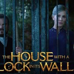 The Verdict On The House With A Clock In Its Walls: Is It Worth Your Time And Money??