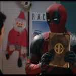 The Trailer For Once Upon A Deadpool Has Just Dropped And… OMG