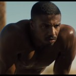 The Verdict On Creed II: Is It Worth Your Time And Money??