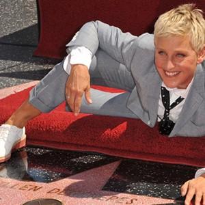 Ellen DeGeneres Just Revealed She Might Retire From Her Popular Talk Show