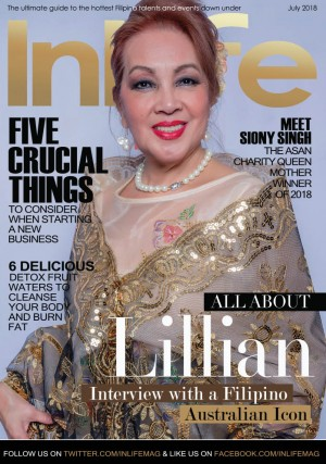 InLife_July2018