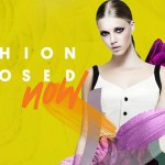 Featured Event Of The Week: Fashion Exposed Now – Sydney 2019