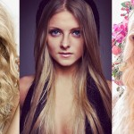 Meet The Gorgeous Finalists In The 2017 Miss Multiverse Australia Beauty Contest