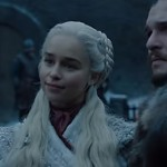 This HBO 2019 Reel Just Gave Fans A First Look At The Much-Anticipated Game Of Thrones