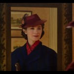 The Verdict On Mary Poppins Returns: Is It Worth Your Time And Money??