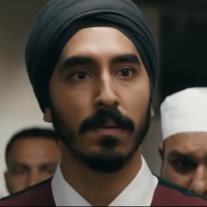 The Official Trailer For Hotel Mumbai Has Just Dropped And It's Absolutely Riveting