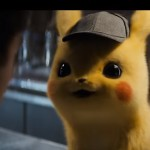 It's Official: The New Detective Pikachu Trailer Is Finally Here