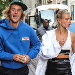 Justin Bieber & Hailey Baldwin Reveal That They Abstained From Sex Until They Got Married
