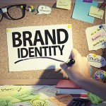 A Step-By-Step Guide To Creating A Powerful Brand Identity