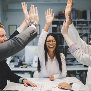 The 3 Best Business Ideas For Every Aspiring Entrepreneur For 2019