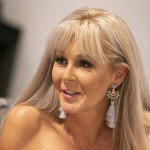 Rising Star Spotlight: Meet The Charming Lisa Ciappara