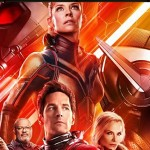 The Verdict On Ant-Man And The Wasp DVD: Is It Worth Your Time And Money??