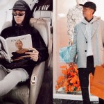 This Teen Faked Living A Luxurious Life For An Instagram Experiment, People's Reactions Were PRICELESS