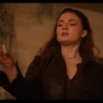 The Trailer For  Dark Phoenix Has Just Dropped And The X-Men Struggle To Contain Jean Grey