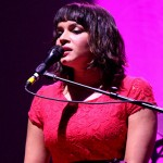 Featured Event Of The Week: Norah Jones Live Down Under