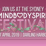 Featured Event Of The Week: Sydney MindBodySpirit Festival