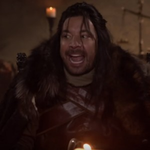 Jimmy Fallon Just Did A  Parody Of Game of Thrones And The Result Is Hilarious!