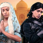 This Woman Created An Indian Version Of Game of Thrones. Moments Later… LOL