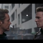 The Critics Have Seen Avengers: Endgame And Here's The Verdict!