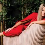 Rising Star Spotlight: Meet The Beautiful Brittnee Sheath