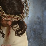 15 Amazing Facts About Jesus Christ That Will Actually Surprise You