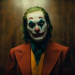 The First Joker Trailer With Joaquin Phoenix Has Just Dropped And It's NOT Kidding Around