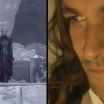 We Can Totally Relate To Jason Momoa's 'Game of Thrones' Finale Reaction